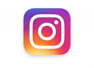 instagram password cracker
